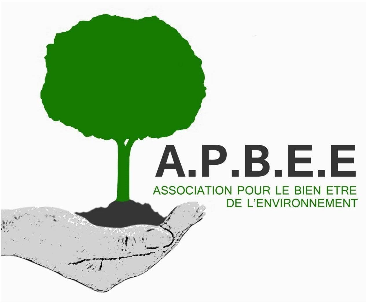 APBEE